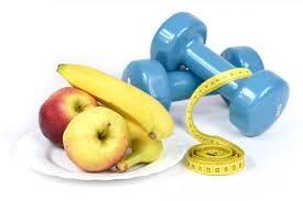 Voeding en Levensstijl